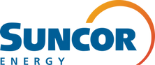 1920px-Suncor_Energy.svg.png