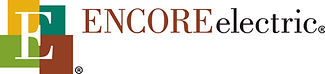 Encore_Logo_Color_PMS-no-white-box.jpg