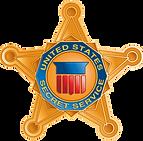 Logo_of_the_United_States_Secret_Service.svg.png