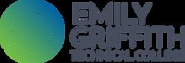 eg-logo-color.png