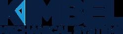 Kimbel-Full-Logo-Dk-Blue-Two-color.png