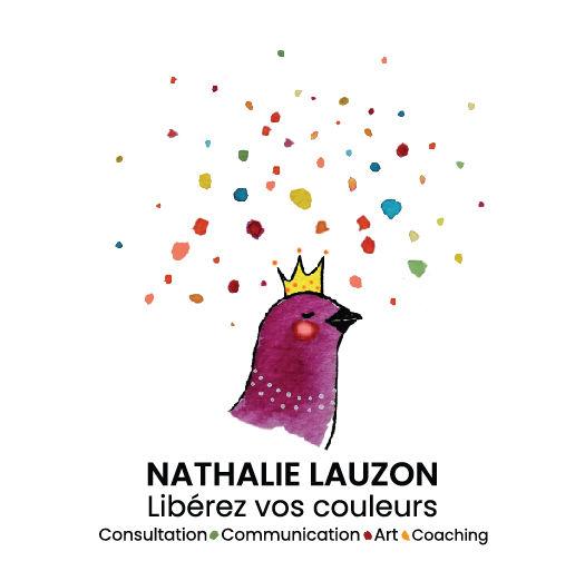 Logo_Verti_NathalieLauzon_RGB_150.jpg