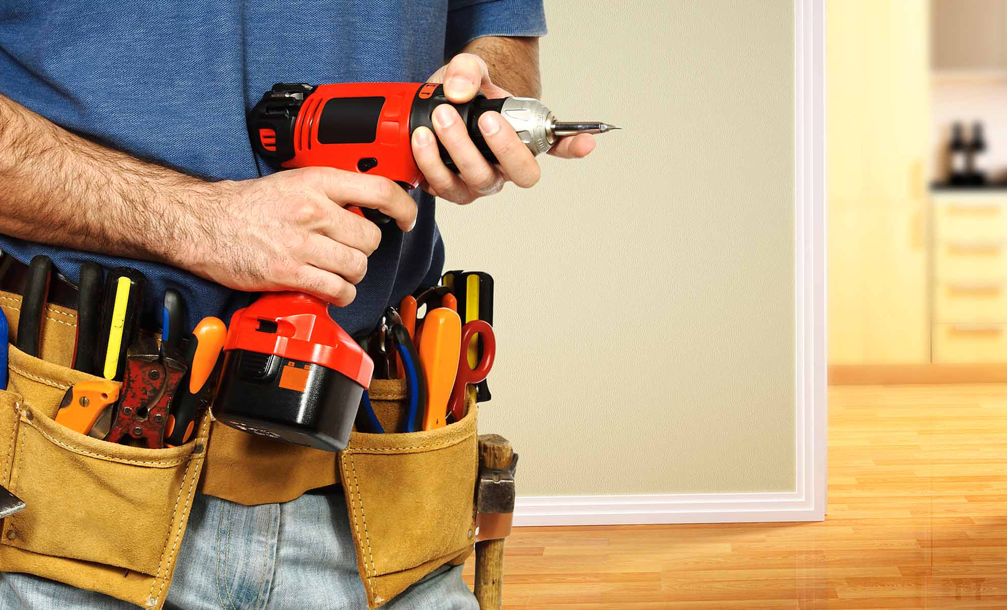 handyman-services-by-Ripurban