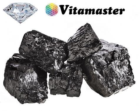 vitamix günstig kaufe