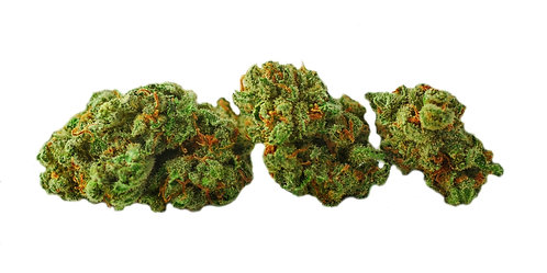 Vapor Spirit Swiss CBD cannabis flowers 250gr. up to 100 kg various types