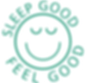 Sleep-Council-logo.jpeg.jpg