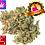 Thumbnail: Super Citro Limoncello CBD flowers | Cannabis flowers 1kg