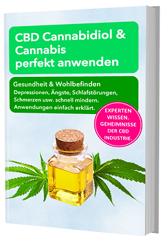cbd ebook book buch bücher gratis.png