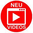 CBD VIDEO.png