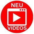 CBD VIDEO SCHWEIZ ZUERICH.png