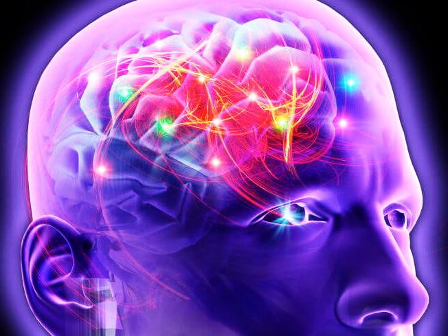cbd epilepsie kinder