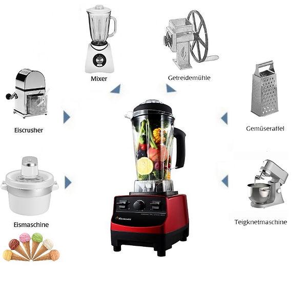 mixer_vacuum.jpg