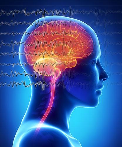 cbd epilepsie
