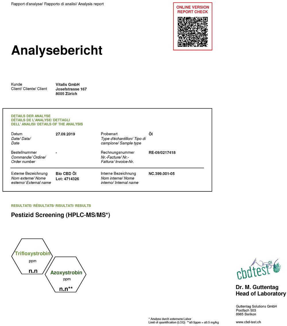 bio hanföl schweiz