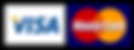 cbd-mastercard-credit-card-american-expr