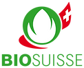 bio suisse cbd huile