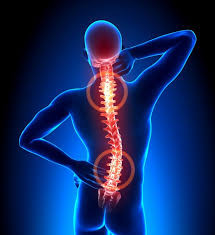 Muskelschmerzen cbd