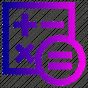 CBD Dosierung-Rechner