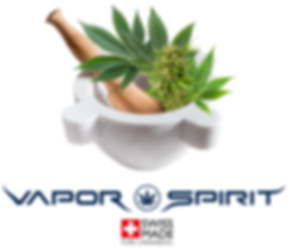 cannabiss tinktur cbd