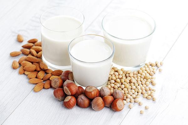 mixer rezepte vitamix