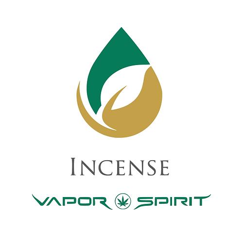 Vapor Spirit Greengo Kräutermischung