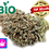 Thumbnail: CBD flowers Harlequin | Glass house. 2gr to 1kg