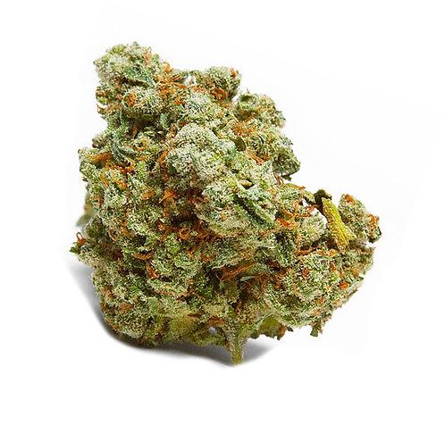 "Vapor Spirit Swiss CBD Cannabis Flowers ""ACDC"""