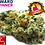 Thumbnail: CBD cannabis flowers - Purple Haze from 3gr. up to 1kg