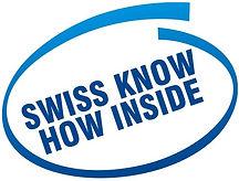 SWISS_INSIDE1.jpg