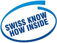 SWISS_INSIDE1.jpg