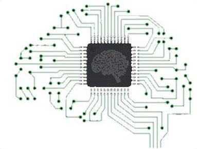 Microchips-That-Imitate-the-Brain-300x22