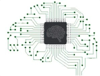 Microchips-That-Imitate-the-Brain-300x22