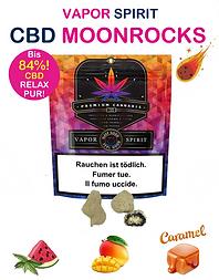 cbd moonrocks.png