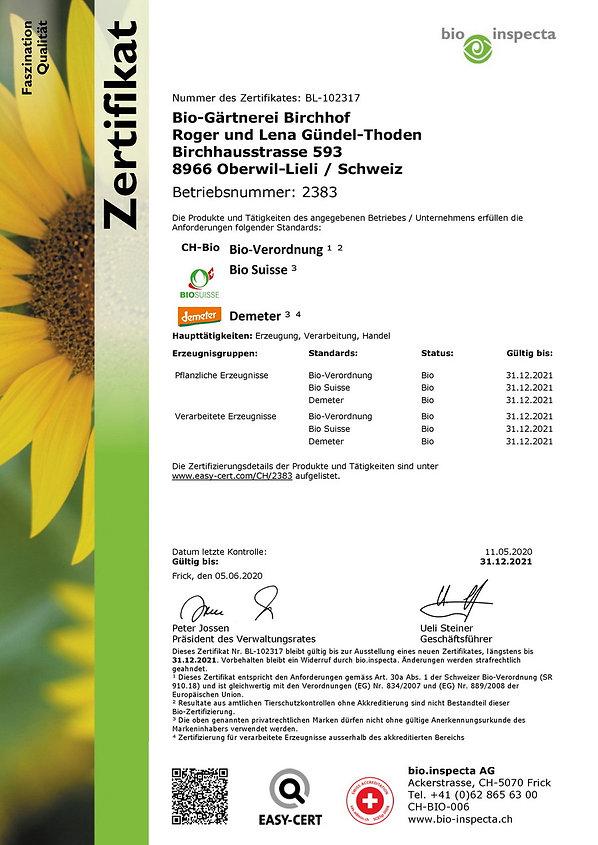 demeter bio suisse cbd oel schweiz shop