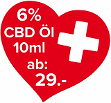 cbd_öl_günstig_kaufen