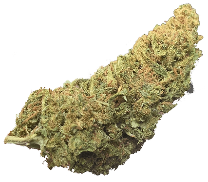 CBD Cannabisblüten | CBD Blüten- Sour Diesel / Apple ab 4gr. bis 250gr.