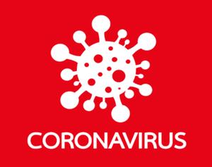covid 19 cbd coronavirus