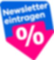 cbd_öl_schweiz_kaufen