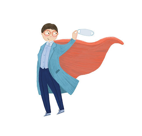 WLT cape 2.jpg