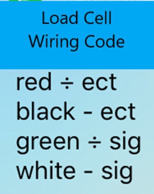 Load cell wiring code.png