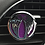 Thumbnail: Large Car Diffuser