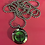 Thumbnail: Necklace Diffuser