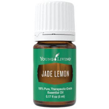 Jade Lemon Essential Oil 5ml