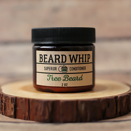 Treebeard Beard Whip