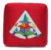 PIl415