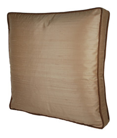 Boxed Pillow