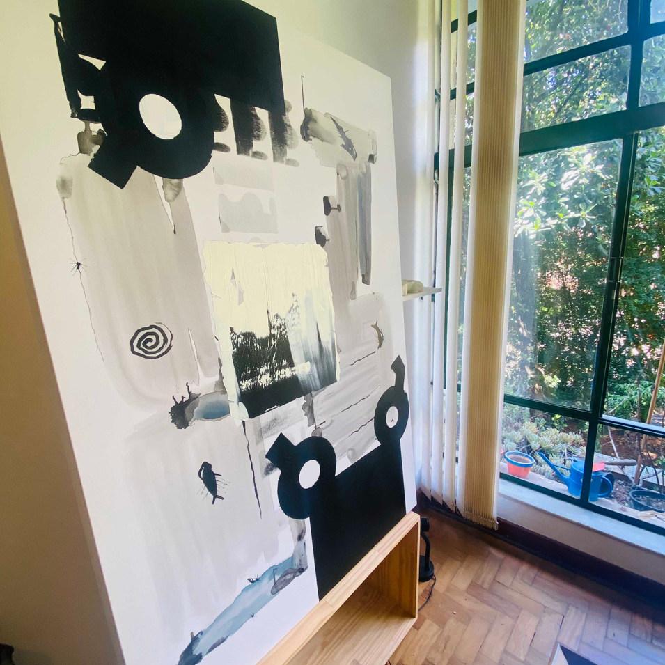 Painting 5 angle.jpg