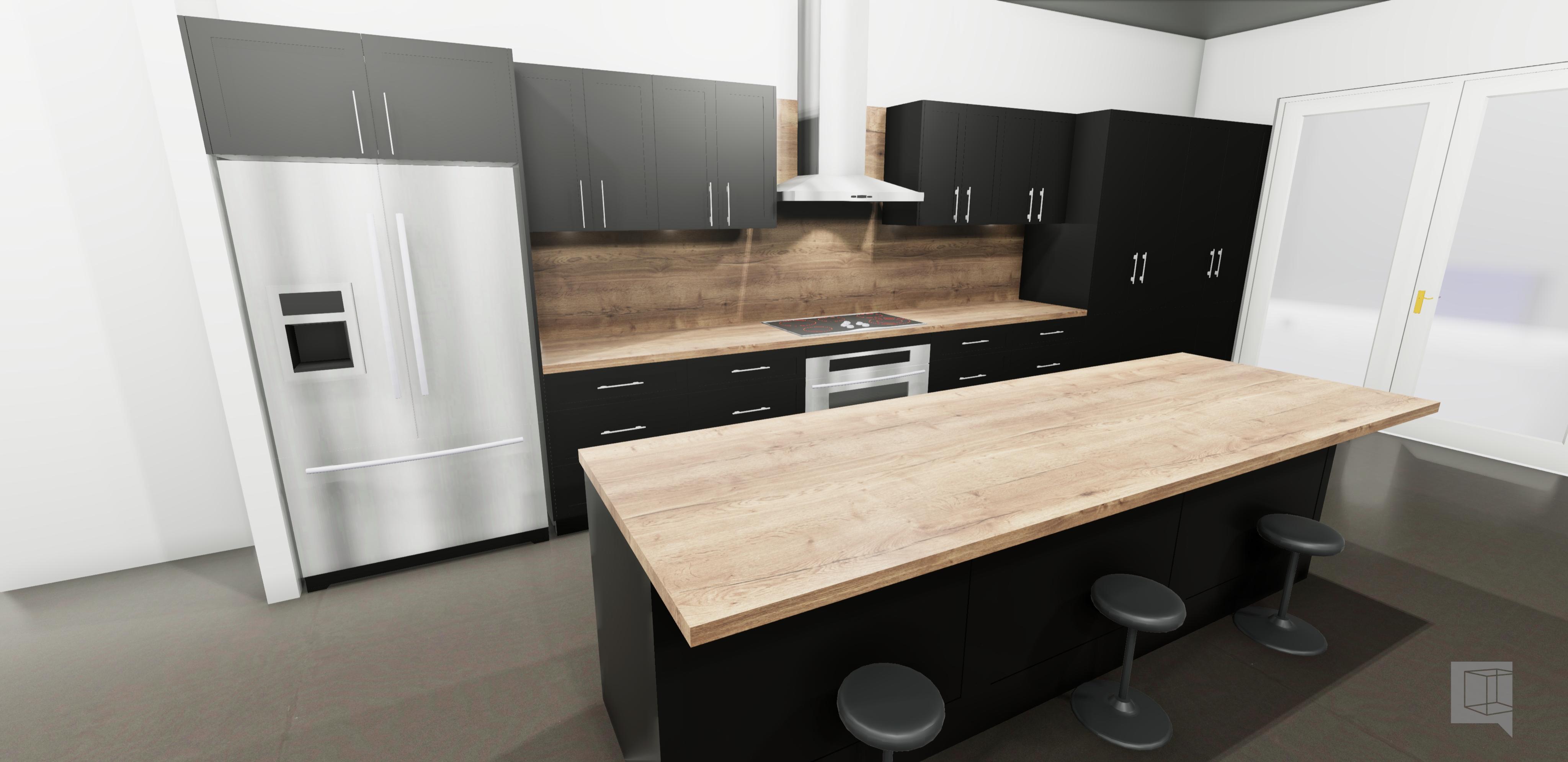 Booth Furniture_design (9).jpg