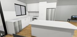 Mitch and Bindi Vortek Kitchen_design (5