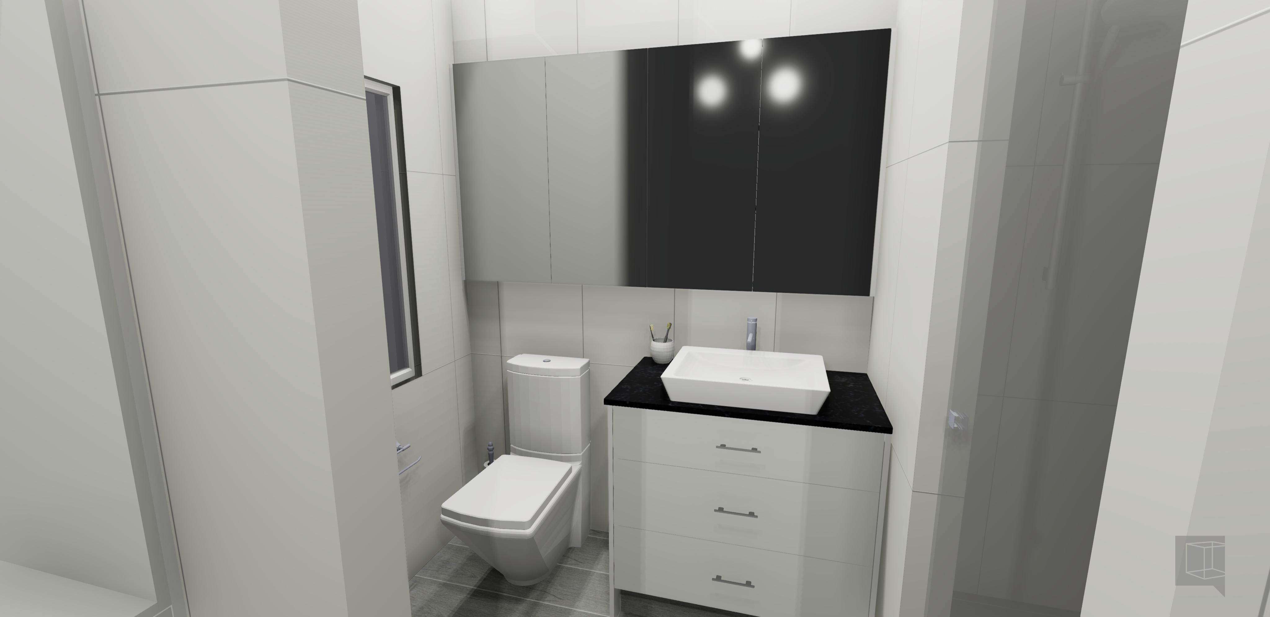 Kylie Bathroom_Kylie Bathroom (3).jpg